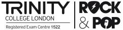 Centre_rockandpop_1522_Logo